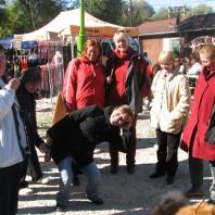 Szentendre – 2011. október